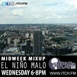 El Niño Malo - Midweek Mixup - 56