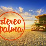 Stereo Palma Mix Sensation Podcast Episode #107 WELCOME TO MIAMI 2018