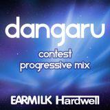 Dangaru & Stve En. - Contest Mix - hosted by EARMILK