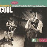 VA - The Rebirth of Cool 1 (1992)
