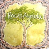 Roots Agenda: July 2018