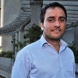 @juancabandie (Diputado Nacional por C.A.B.A., FPV) La Usina