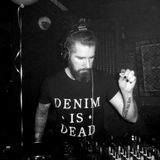 Nordic Spotlight Mix #007 - DJ Hendrik