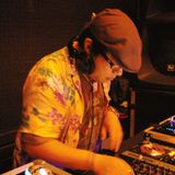 DJbELi Wotahouse mix 20100111