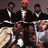 A$AP Mob Vol.1