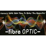 Dave Angel Fibre Optic @ Quest 29th Jan 1994