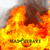 MASQUERAVE PODCAST #44 – GLOBAL WARMING EDITION FEAT. DJ ALYAZ