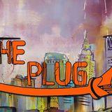 The Plug 07-23-2016