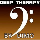Deep Therapy - Music For The Soul  12-2017