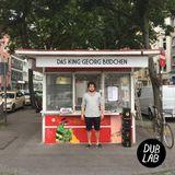dublab Büdchenradio w/ DJ Miami