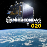 Mix for Microondas Radio 020 (1)
