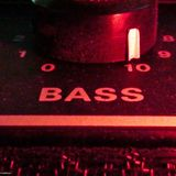 EXXXTRA BAAAASS MIX !!!! BREAKS SET BY PUTECH - 26/03/2015
