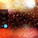 NoiseTape 23 - Margasv - Lead Me Astray