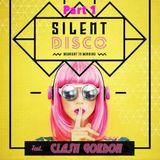 Silent Disco Night 1a - Clash Gordon @ Camp Sunny Road 2017