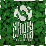 The Scooby Duo Radio Show 005 (Kapazunda, Gang Starr)