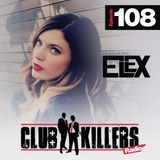 CK Radio Episode 108 - Elex
