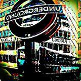 uNderGround Vol. ! .2