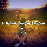 60 MINUTES (May 2016)