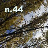 Ambient Excursions to 44