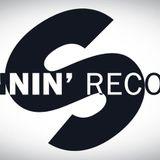 LORD SANTI DJ SPINNIN RECORDS 2017 SESSION