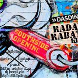 Radaumix KW 24 Teil 1