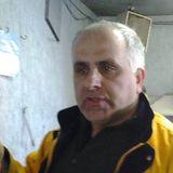Interview with Serge Gariépy, the executive director of Cintec Environnement Inc. (2013)