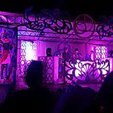 Jordo Moondog-Live @ RBF 2018-Desert Rose stage, Saturday Night.