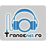 Xstatic - Destinations For Your Mind 003 (trancenet.ro show 13.11.2011)