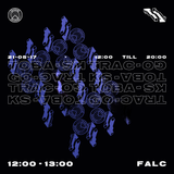 Tobago Tracks Takeover: FALC - 21st May 2017