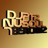 DJPTR - NuSoul 07