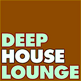 "DJ Thor presents "" Deep House Lounge Issue 27 "" mixed & selected by DJ Thor"