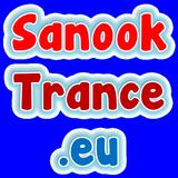 SanookTrance Mix December 2018