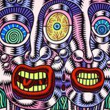 """♫""""Pavo's Sensation #15 - DROOOOOP!!!!!!!!!!!!"""""""