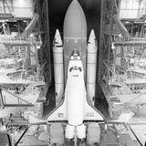 Voyager Pt1