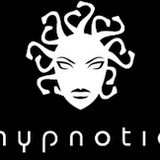 Andy C. - Mix Of The Night @ HYPNOTIC FM - Hit Clubbing Station