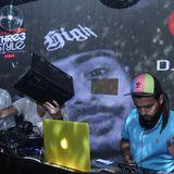 DJ Bannzz - Kosovo - National Final