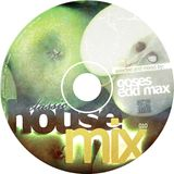 House Mix 010 by Goses & Edd Max (Classic)