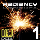 Radiancy - The Podcast with DJ LJ