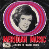 Meridian Music