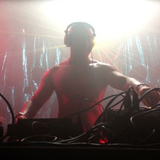 Jack Chang - Live in Zurich - August 2013