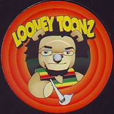 Looney Tunes Sessions w/ Wise Guys / Guest YTC 24-03