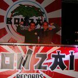 DJ Roel @ Bonzai Retro Party 2012