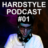 DJ Xperia - Hardstyle Podcast 2012 #01