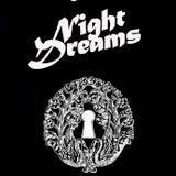 Sergio Rizzolo presents: Night Dreams (2012)