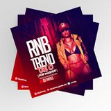 Dj Phyll - RnB Trend Vol.6 {Pop Mashup}