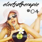 ELECTROTHERAPIE #04