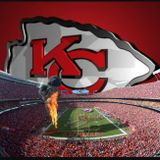 Ep 173: Chiefs Team Preview 2016