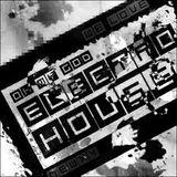 Big Room/ Electro House Mix 3/9
