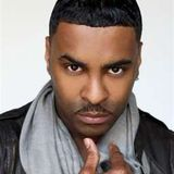 Soul-D-Out Artist Salute - Ginuwine