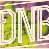 Nitro - DNB Master @ Ekidna (18/10/14)